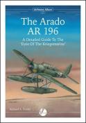 The Arado Ar 196