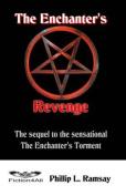 The Enchanter's Revenge