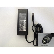 HP OEM  Notebook Power Adapter/Charger 19.5v 4.62a 90W (7.4x5.0mm) (this new model replace for 19v