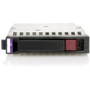 """HP Genuine Spares 600GB SAS 10k 6G 2.5"""" Dual Port, Hot Plug, Enterprise G5, G6, G7, Replaces HP"""