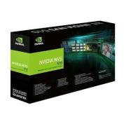 Leadtek Quadro NVS510 Graphics Card 2GB ,   4xMini DisplayPort 1.2 Ports for Multiple displays , Low