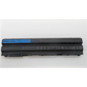 Dell OEM Battery Type 8858X 11.1V 48W For E5420 E5520 E6420 E6520 E6530 E6440 E6540 E6430 Inspiron