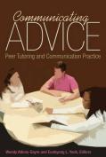 Communicating Advice
