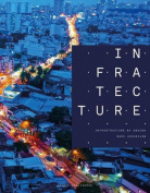Infratecture - Infrastructure by Design