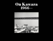On Kawara - 1966