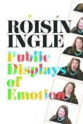 Roisin Ingle