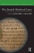 The Danish Medieval Laws