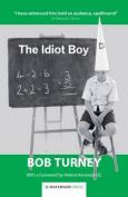 The Idiot Boy