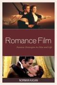 Romance Film