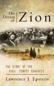 The Dream of Zion