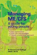 Managing ME/CFS
