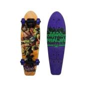 Teenage Mutant Ninja Turtle 50cm Standard Skateboard