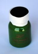 Liquid Makeup 30ml Green