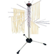Prime Pacific Spiral Pasta Drying Rack