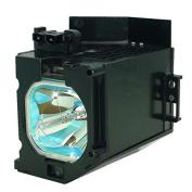 Lutema UX21516-PI Hitachi DLP/LCD Projection TV Lamp