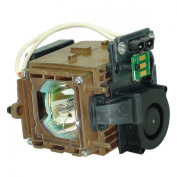 Lutema 265109-PI RCA DLP/LCD Projection TV Lamp