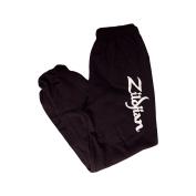 Zildjian Classic Sweatpants - Size L
