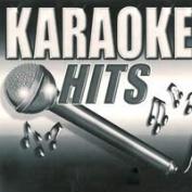 Karaoke Hits CDG Vol. 22