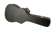 On Stage GCA-5000B Acoustic 12-String Guitar Hard Case