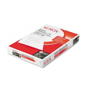 Business 4200 Copy Paper, 92 Brightness, 9.1kg, 11 x 17, White, 500 Sh