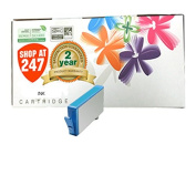 Shop At 247 ® Compatible Ink Cartridge Replacement for Hewlett-Packard (HP) 564XL