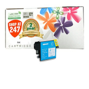 Shop At 247 ® Compatible Ink Cartridge Replacement for Brother LC61