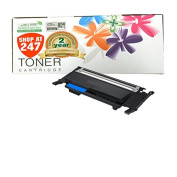 Shop At 247 ® Compatible Toner Cartridge Replacement for Samsung CLP325