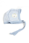 Fixoni Premature Early Baby Clothes Hat