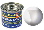 Revell Paints - Colourless gloss