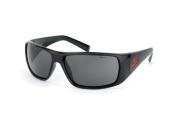 Nike EV0648 Grind Sunglasses