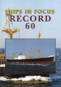 Ships in Focus Record 60