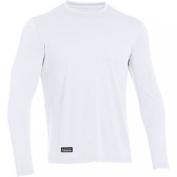 Under Armour Men's Tactical UA Tech™ Long Sleeve T-Shirt