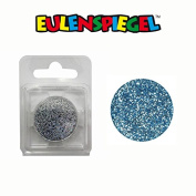 NEW Glitter 2 g, powder blue