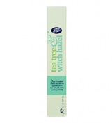 Boots Tea Tree & Witch Hazel Concealer Stick 2g