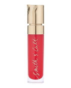 Smith & Cult The Shining Lip Lacquer - The Warning 0.17oz