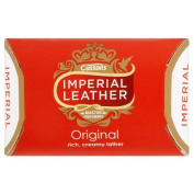 Imperial Leather Original Bar Soap 100 g