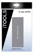 iTools Four Way Buffer