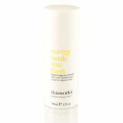 This Works Energy Bank Sun Flash Tinted Face Cream 30ml