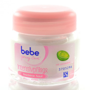 Bebe Young Intensive Care 50ml