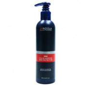Indola Profession Nn2 Colour Additive Skin Protector 250ml