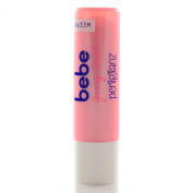 5Pack Bebe Young Care Lip Balm Stick Pearl Gloss 5x 4,9g
