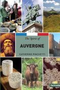 The Spirit of Auvergne
