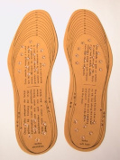 Copper Insole 1 Pair, health and Well-Being