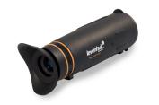 Levenhuk Wise PLUS 10x42 Monocular waterproof 10x fully multi-coated optics with accessory kit