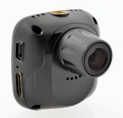 Cobra CDR 820 Drive HD Dash Camera