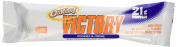 ISS Oh Yeah! Victory Cookies & Creme - 12 Bars - 70ml (65 g) per Bar