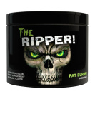 Cobra Labs 150 g Pink Mango Slice The Ripper Flavour