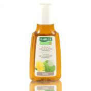 Rausch Coltsfoot Anti-Dandruff Travel Shampoo 40ml