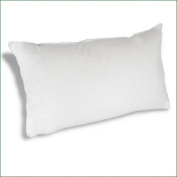 KLEEN 4 x EVA Dry Waterproof pillow case protector. Incontinence aid, 70cm x 48cm