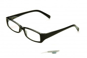 Reading / Readers Glasses CAINE